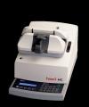 Tracer&scanner